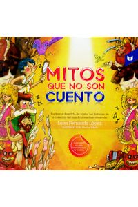 mitos-que-no-son-cuento-9789587572674-iten