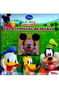 las-aventuras-de-mickey-9781450880527-iten