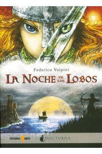 la-noche-de-los-lobos-9788493920012-prom