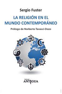 bm-la-religion-en-el-mundo-contemporaneo-editorial-antigua-juan-corbetta-9789873707490