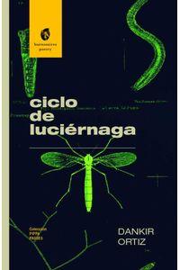 bm-ciclo-de-luciernaga-buenosaires-poetry-9789874197306