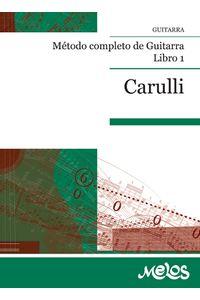 bm-ba115-metodo-completo-de-guitarra-libro-1-melos-ediciones-musicales-9789876113649