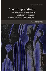 bm-anos-de-aprendizaje-mino-y-davila-editores-9788416467761