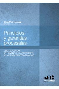 bm-principios-y-garantias-procesales-jm-bosch-editor-9788494130496