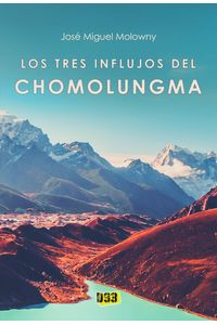 bm-tres-influjos-del-chomolungma-los-bunker-books-sl-9788417895112