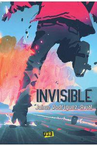 bm-invisible-bunker-books-sl-9788417895075