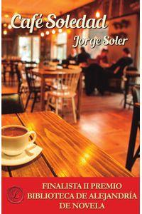 bm-cafe-soledad-ediciones-lacre-9788417300524