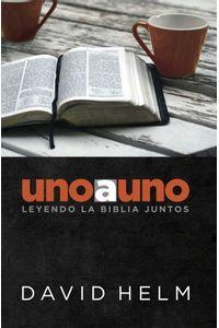 bm-uno-a-uno-teologia-para-vivir-9780992479114