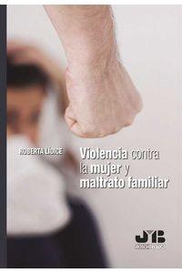 bm-violencia-contra-la-mujer-y-maltrato-familiar-jm-bosch-editor-9788412077001