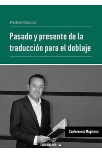 bm-pasado-y-presente-de-la-traduccion-para-el-doblaje-universidad-peruana-de-ciencias-aplicadas-upc-9786123182069