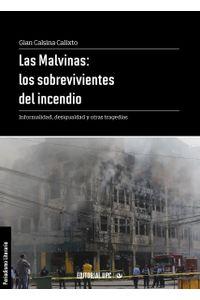 bm-las-malvinas-los-sobrevivientes-del-incendio-universidad-peruana-de-ciencias-aplicadas-upc-9786123182311