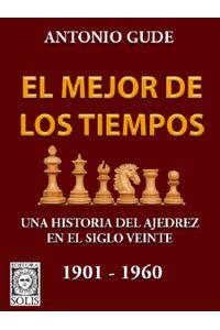 bm-el-mejor-de-los-tiempos-19011960-editora-e-livraria-solis-ltda-00009788598628349
