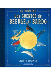 los-cuentos-de-beedle-el-barbaro-9788498388831-urno