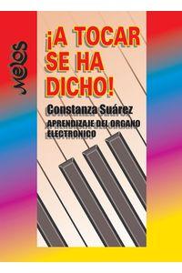 bm-ba13548-a-tocar-se-ha-dicho-melos-ediciones-musicales-9789876111591