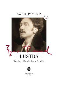 bm-lustra-buenosaires-poetry-9789874623317