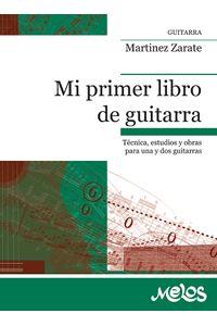 bm-ba11940-mi-primer-libro-de-guitarra-melos-ediciones-musicales-9790698829250