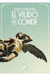 bm-el-viudo-del-conde-angels-fortune-editions-9788494518263