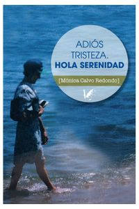 bm-adios-tristeza-hola-serenidad-angels-fortune-editions-9788494678226