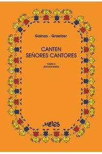 bm-ba12186-canten-senores-cantores-tomo-2-melos-ediciones-musicales-9790698821049