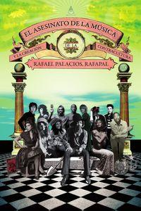 bm-el-asesinato-de-la-musica-ediciones-literarias-mandala-9788483529997