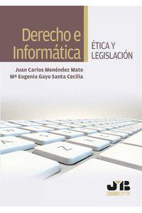 bm-derecho-e-informatica-jm-bosch-editor-9788494143571