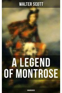 bw-a-legend-of-montrose-unabridged-musaicum-books-9788027242399
