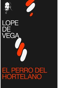 bw-el-perro-del-hortelano-eartnow-9788026803461