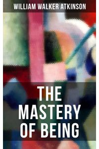 bw-the-mastery-of-being-musaicum-books-9788075836076