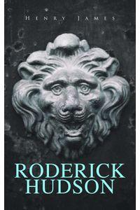 bw-roderick-hudson-eartnow-9788026888161