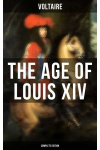 bw-the-age-of-louis-xiv-complete-edition-musaicum-books-9788075835888