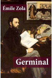 bw-germinal-eartnow-9788074842450