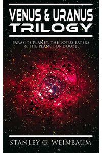 bw-venus-amp-uranus-trilogy-parasite-planet-the-lotus-eaters-ampthe-planet-of-doubt-eartnow-9788026895824