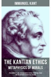 bw-the-kantian-ethics-metaphysics-of-morals-musaicum-books-9788075837714