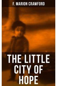 bw-the-little-city-of-hope-musaicum-books-9788075839985