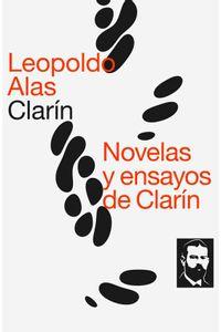bw-novelas-y-ensayos-de-clarin-eartnow-9788026803782