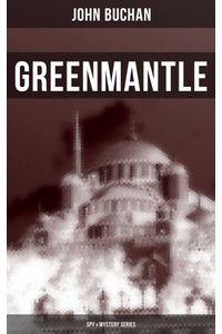 bw-greenmantle-spy-amp-mystery-series-musaicum-books-9788075833433