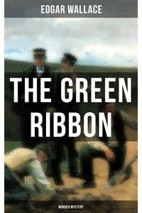 bw-the-green-ribbon-murder-mystery-musaicum-books-9788075830449