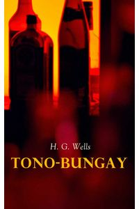bw-tonobungay-eartnow-4064066058807