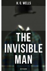 bw-the-invisible-man-scifi-classic-musaicum-books-9788075834027