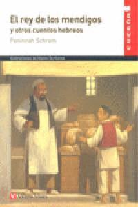 Rey De Los Mendigos Y Otros Cuentos Hebreos,el Nº 51 Cucaña