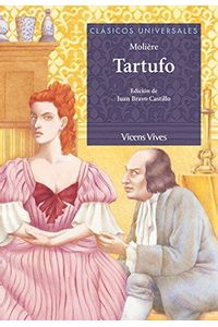 Tartufo 5 Clas-Univ