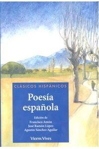 Poesia Española Nº28