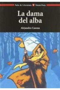 Dama Del Alba,la Al