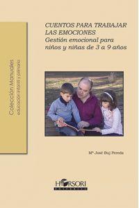 bm-cuentos-para-trabajar-las-emociones-de-3-a-9-anos-horsori-ediciones-9788415212492