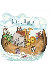 Noe Y El Arca