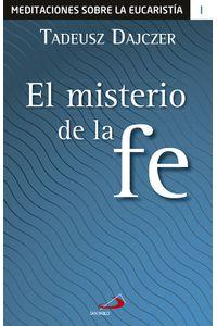 El Misterio De La Fe