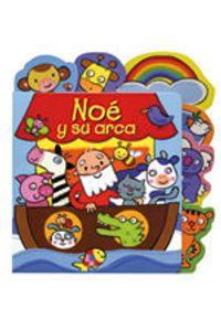 Noe Y Su Arca