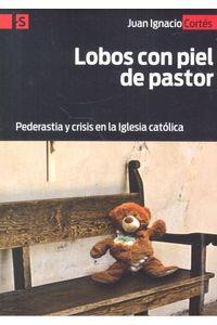 Lobos Con Piel De Pastor
