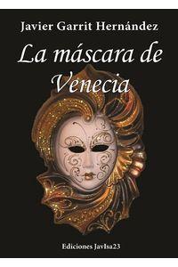 bm-la-mascara-de-venecia-noa-ediciones-9788494000867