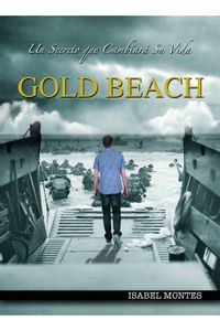 bm-gold-beach-angels-fortune-editions-9788494378508